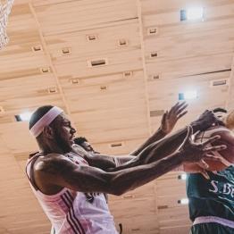 pallacanestro reggiana vs cantu silvia casali photo (187 di 213)