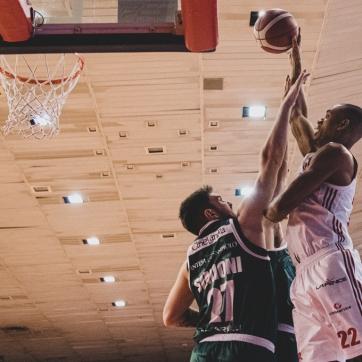 pallacanestro reggiana vs cantu silvia casali photo (195 di 213)