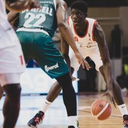 pallacanestro reggiana vs cantu silvia casali photo (204 di 213)
