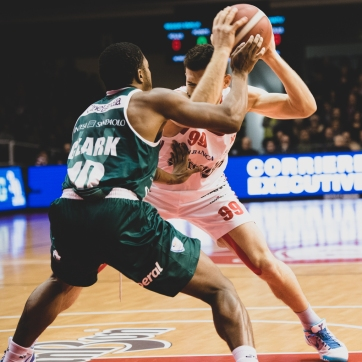 pallacanestro reggiana vs cantu silvia casali photo (26 di 213)