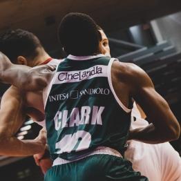 pallacanestro reggiana vs cantu silvia casali photo (49 di 213)