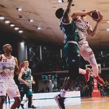 pallacanestro reggiana vs cantu silvia casali photo (63 di 213)