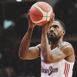 pallacanestro reggiana vs cantu silvia casali photo (94 di 213)