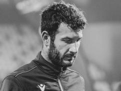 AC Reggiana vs Arzignano silvia casali photo (10 di 195)