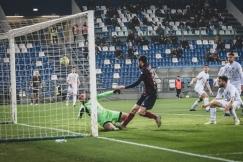 AC Reggiana vs Arzignano silvia casali photo (101 di 195)