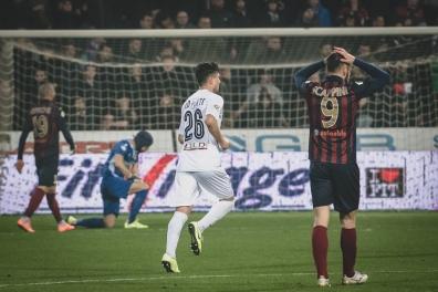 AC Reggiana vs Arzignano silvia casali photo (107 di 195)