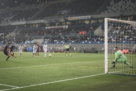 AC Reggiana vs Arzignano silvia casali photo (109 di 195)