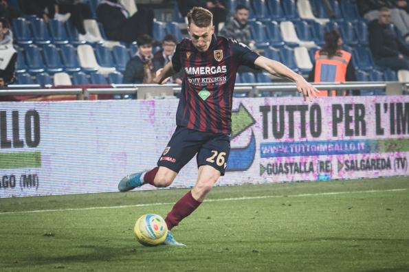 AC Reggiana vs Arzignano silvia casali photo (118 di 195)
