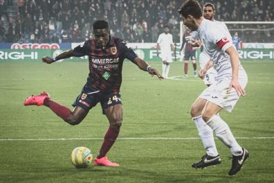 AC Reggiana vs Arzignano silvia casali photo (120 di 195)