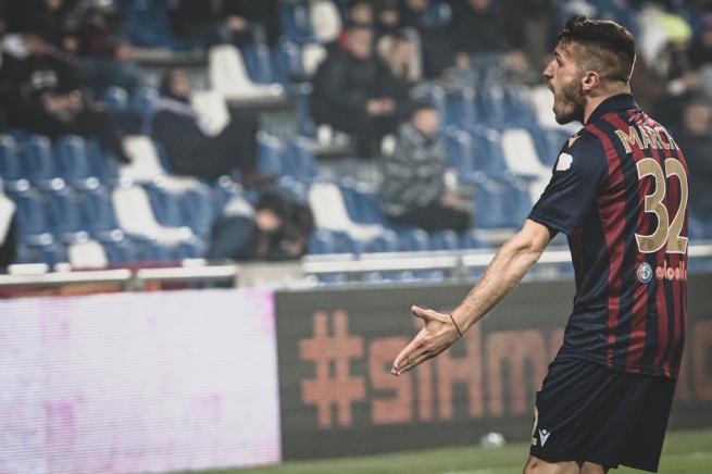 AC Reggiana vs Arzignano silvia casali photo (130 di 195)