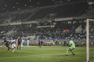 AC Reggiana vs Arzignano silvia casali photo (138 di 195)