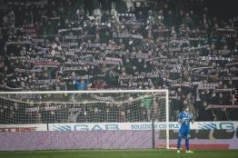 AC Reggiana vs Arzignano silvia casali photo (152 di 195)