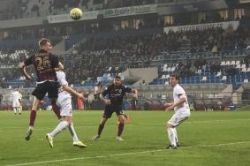 AC Reggiana vs Arzignano silvia casali photo (155 di 195)