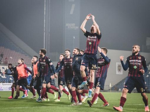 AC Reggiana vs Arzignano silvia casali photo (160 di 195)
