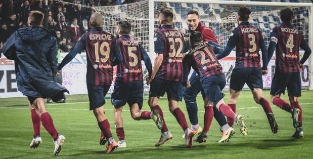 AC Reggiana vs Arzignano silvia casali photo (168 di 195)