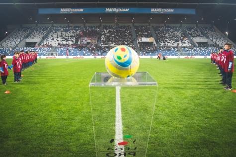 AC Reggiana vs Arzignano silvia casali photo (17 di 195)