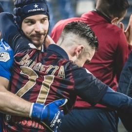 AC Reggiana vs Arzignano silvia casali photo (174 di 195)