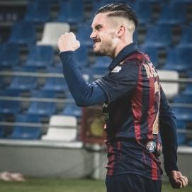 AC Reggiana vs Arzignano silvia casali photo (177 di 195)