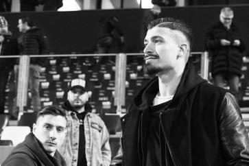 AC Reggiana vs Arzignano silvia casali photo (184 di 195)