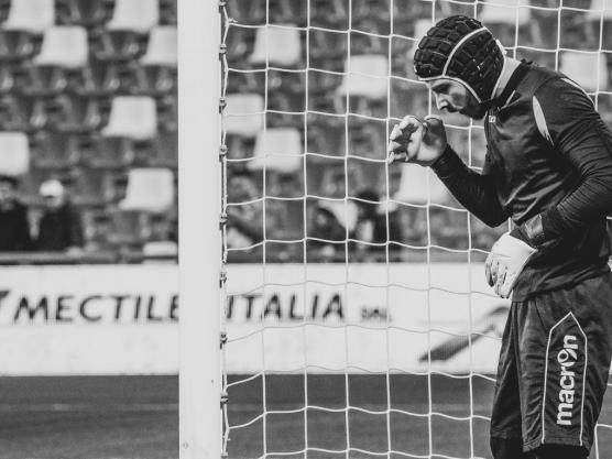 AC Reggiana vs Arzignano silvia casali photo (3 di 195)