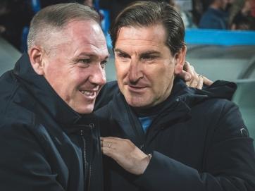 AC Reggiana vs Arzignano silvia casali photo (32 di 195)