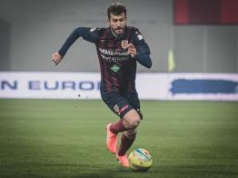 AC Reggiana vs Arzignano silvia casali photo (38 di 195)