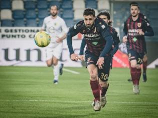AC Reggiana vs Arzignano silvia casali photo (40 di 195)