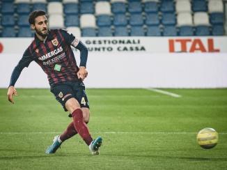 AC Reggiana vs Arzignano silvia casali photo (46 di 195)