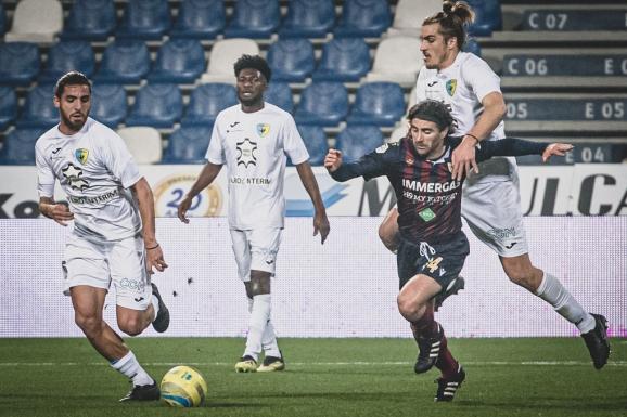 AC Reggiana vs Arzignano silvia casali photo (59 di 195)