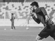 AC Reggiana vs Arzignano silvia casali photo (6 di 195)