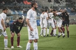 AC Reggiana vs Arzignano silvia casali photo (68 di 195)
