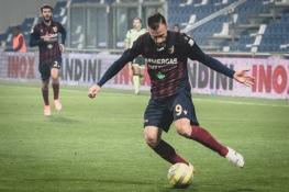 AC Reggiana vs Arzignano silvia casali photo (71 di 195)