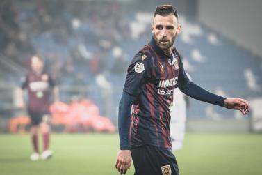 AC Reggiana vs Arzignano silvia casali photo (72 di 195)