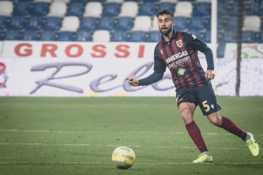 AC Reggiana vs Arzignano silvia casali photo (73 di 195)