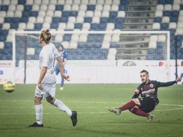 AC Reggiana vs Arzignano silvia casali photo (80 di 195)