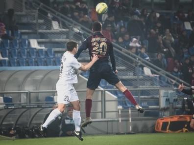 AC Reggiana vs Arzignano silvia casali photo (94 di 195)