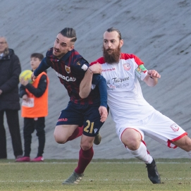 carpi vs reggiana silvia casali photo (100 di 218)