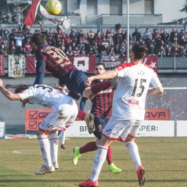 carpi vs reggiana silvia casali photo (104 di 218)