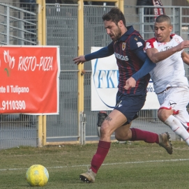 carpi vs reggiana silvia casali photo (112 di 218)