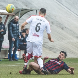 carpi vs reggiana silvia casali photo (141 di 218)