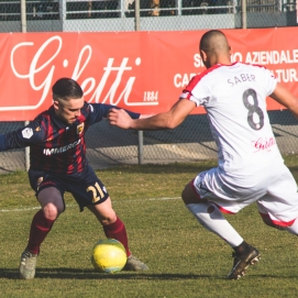 carpi vs reggiana silvia casali photo (42 di 218)