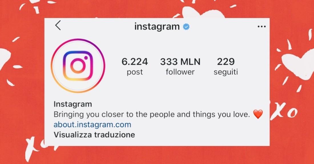 social media 2020: alcune linee guida silvia casali