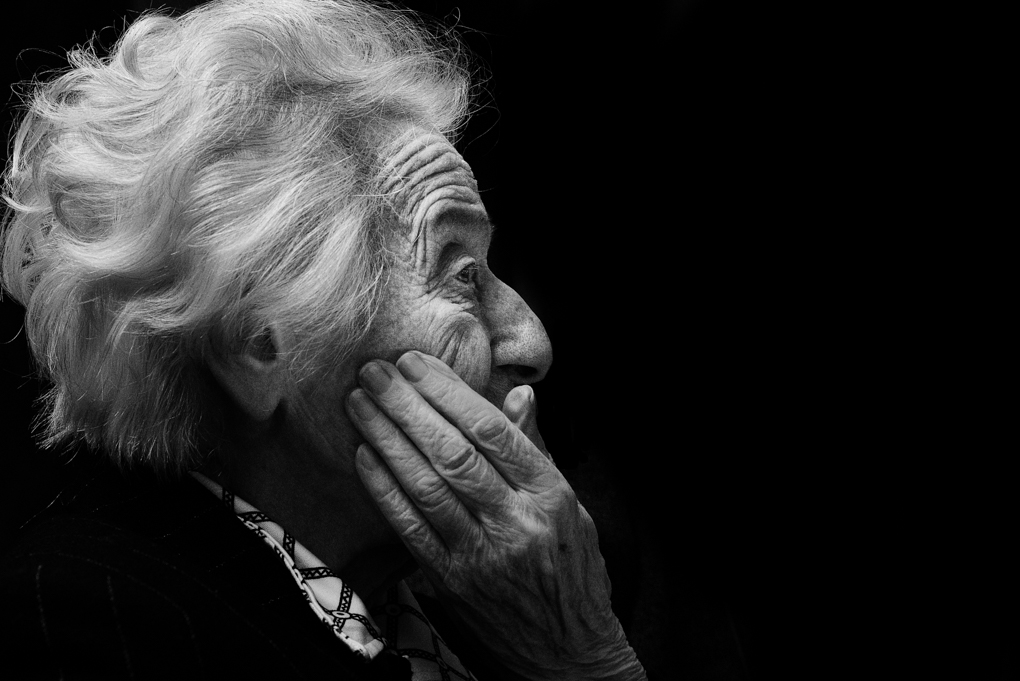 Valdin Giachina Silvia Casali Photography