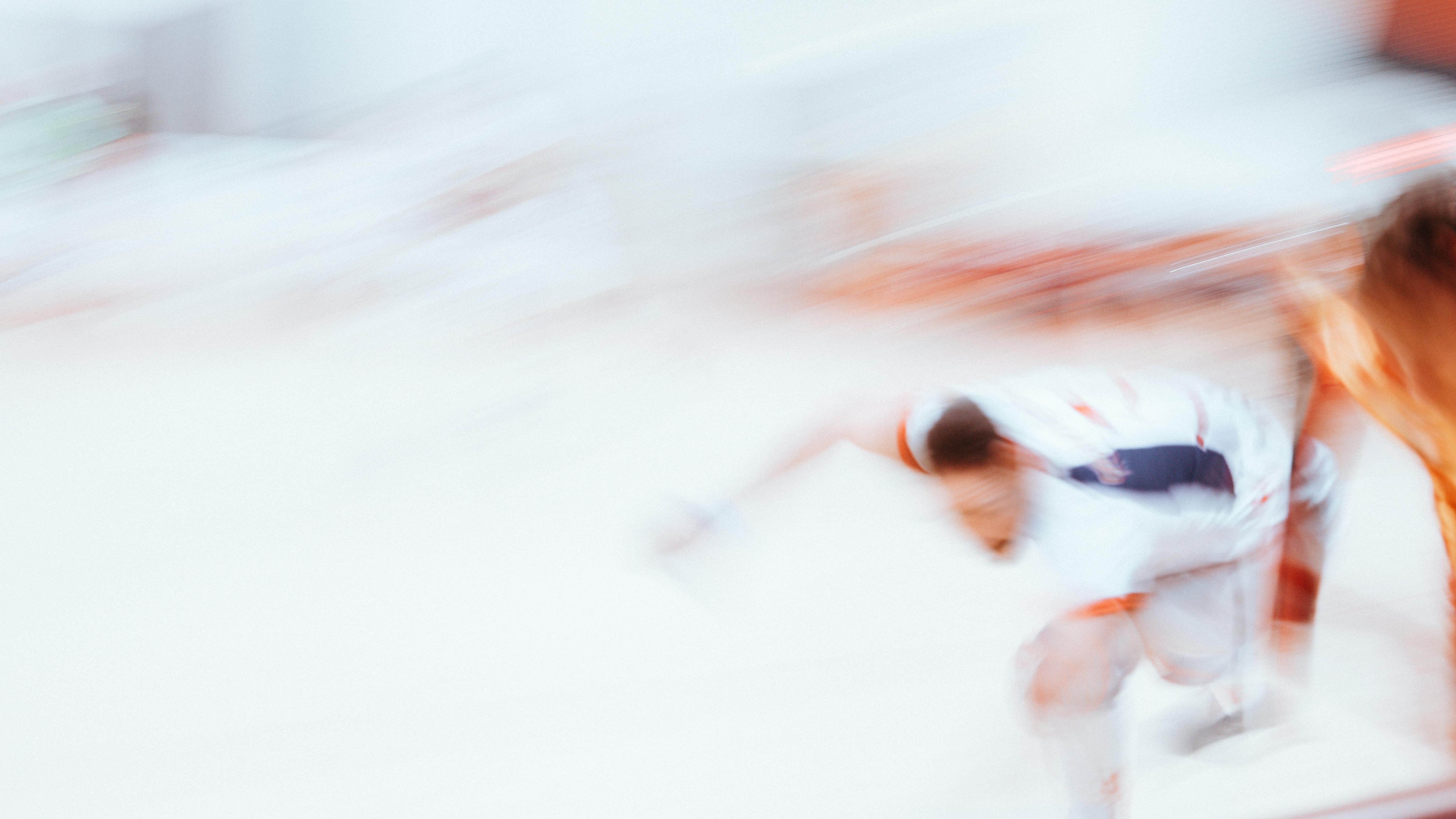UBroker Hockey